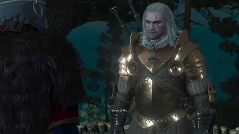 the witcher 3 wild hunt skellige main quests the king witcher 3 barber in skellige the witcher 3 wild hunt