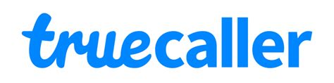 True Search Privacy Truecaller