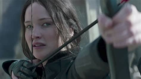hunger games themes hope certain death awaits you in the future hunger games theme park