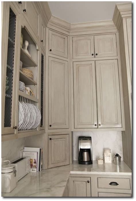 can you paint kitchen cabinets with chalk paint what s with chalk paint 80 pictures of annie sloan chalk