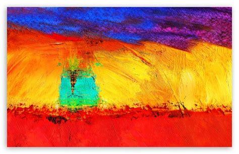 wallpaper hd galaxy note 3 galaxy note 3 4k hd desktop wallpaper for 4k ultra hd tv