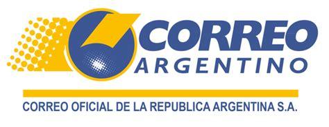 preguntas frecuentes correo argentino tienda online de liga estrella preguntas frecuentes