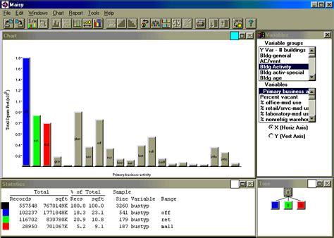 database software microsoft software database software