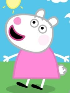 peppa pig snap cards flashcards  proprofs