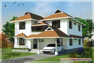 Home Design For 2017 Kerala House Designs And Floor Plans 2017 Escortsea