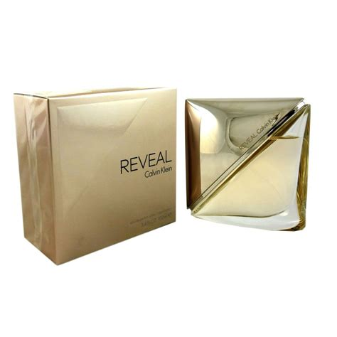 Calvin Klein Reveal 100ml calvin klein ck reveal for 100 ml eau de