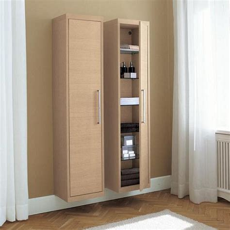 storage cabinet bathroom bathroom storage cabinets