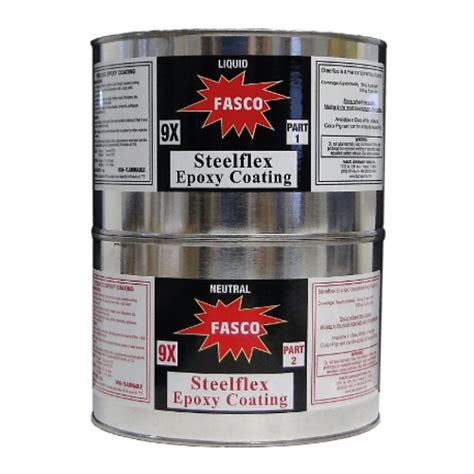 home depot paint metal epoxy paint for metal newsonair org