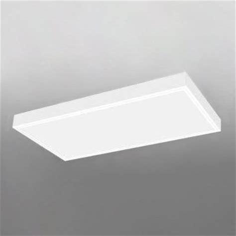 2x4 Led Light Fixture 17 Best Images About Basement Light On Flush