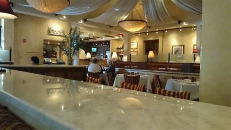 brio international mall general 2 picture of brio tuscan grille ta tripadvisor