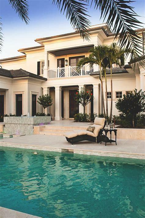 643 best luxury dream homes images on pinterest luxury 1000 images about fabulous homes on pinterest luxury