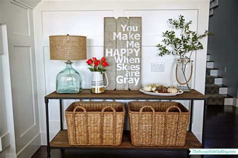 table styling console table styling bebemarkt com