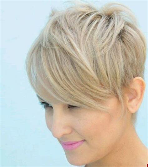 mens haircuts apple valley mn 190 best images about kapsels on pinterest super short