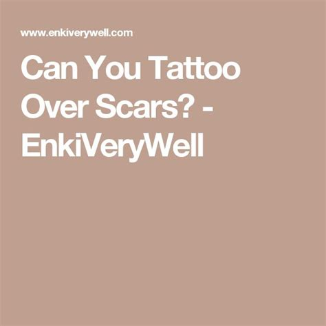 can you tattoo over scars wrist best 25 scar ideas on