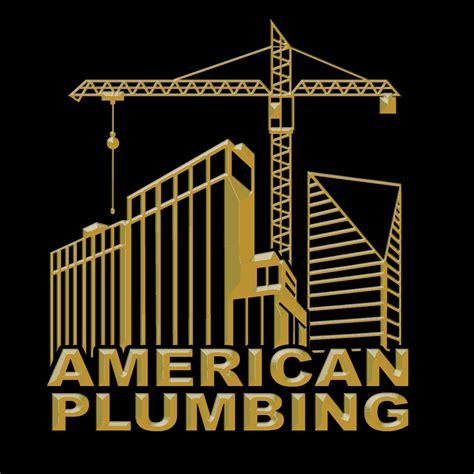 american plumbing of sarasota inc 941 377 4010