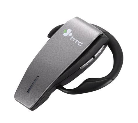 Headset Bluetooth Htc Www Welectronics Htc Bh M100 M 100 Bluetooth Wireless Headset Blue Tooth Headset