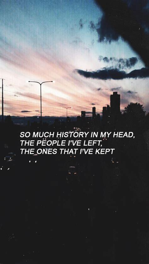 aesthetic lyrics wallpaper troye lyrics tumblr google otsing image 4170648 by