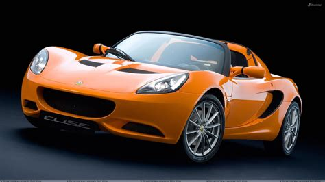 how to learn everything about cars 2011 lotus exige seat position control lotus elise wallpapers photos images in hd