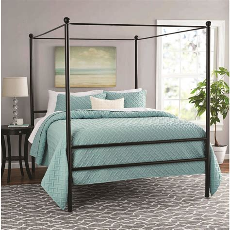 queen size canopy bedroom set bed frames wallpaper high definition modern canopy bed