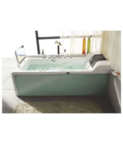 cera bathtub buy cera cleopatra whirlpool bathtub with lcd tv 1900 x