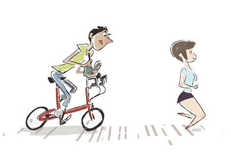 imagenes chistosas que se mueven para facebook im 225 genes que se mueven de bicicletas im 225 genes que se mueven