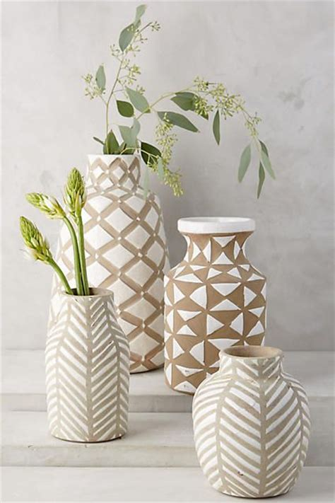 Anthropologie Vase by Vase Anthropologie And Pottery On