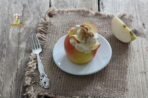 insalata di mele e sedano insalata di mele sedano e noci ricetta cremosa e sfiziosa