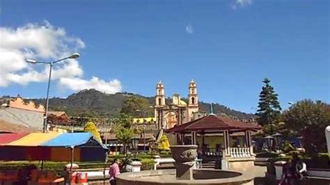 Fotomultas Estado De Mexico Consulta | consultar fotomultas estado de mxico texcaltitlan estado