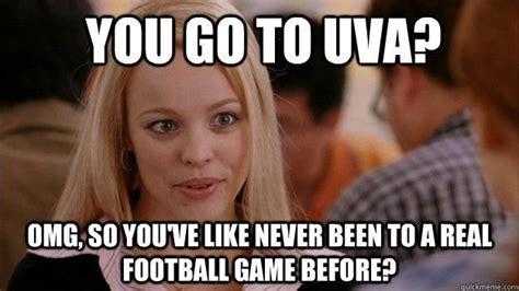 Internet Girl Meme - 46 best hokie fever images on pinterest virginia tech