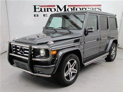vehicle repair manual 2011 mercedes benz g class windshield wipe control sell used 2011 g55 shipp auto 63 12 13 mercedes benz finance designio service in bethesda