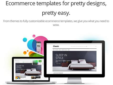 best ecommerce bigcommerce reviews 2015 the best store builder