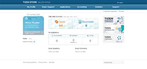 Samsung Seller Office entwickler k 246 nnen tizen apps hochladen all about samsung