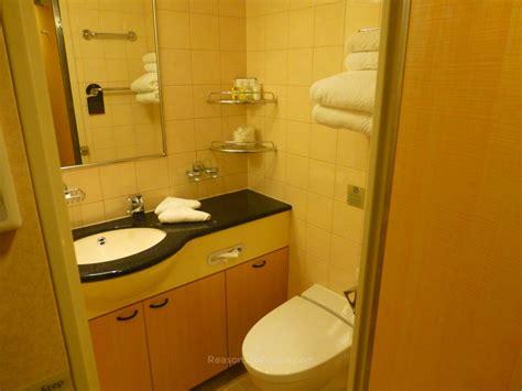 bathtub creie bathroom creie 28 images accessible cruising