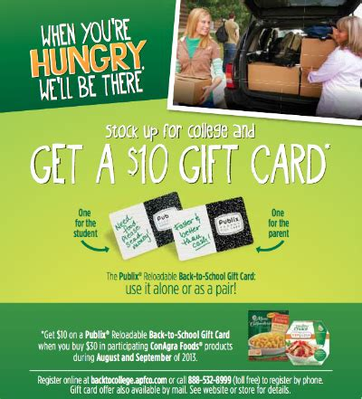 What Gift Cards Are Sold At Publix - publix what gift cards available dominos in zion il