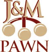Pawn Shops That Buy Gift Cards Louisville Ky - j m pawn shops louisville ky open sundays 502 632 1545