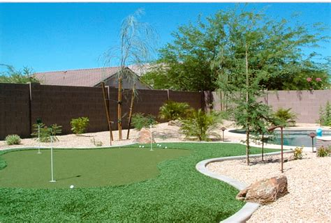 arizona backyards backyard landscaping phoenix az izvipi com
