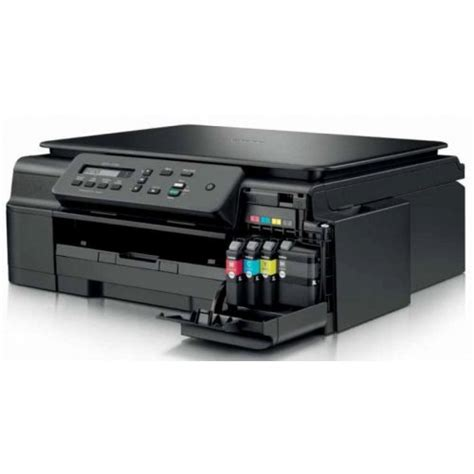 resetter brother dcp j105 brother multifuncional inal 225 mbrica de inyeccion dcp j105