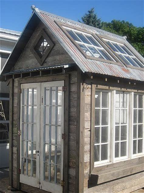Half Shed Half Greenhouse by Pin By Healthy Families For God On Gardening