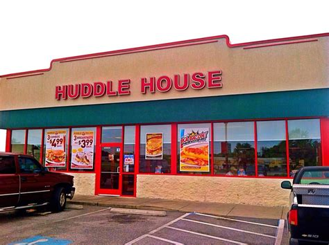 huddle house bishopville sc huddle house waffles 1343 sumter hwy bishopville sc restaurant reviews phone