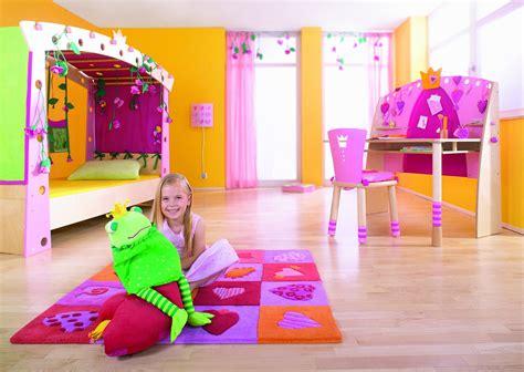 tappeti cameretta tappeti camerette bambini camerette disney per neonati