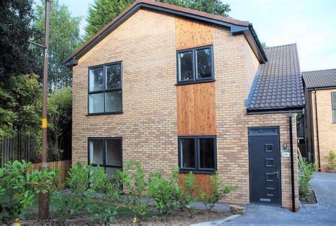 2 bedroom top floor maisonette to rent in birmingham the