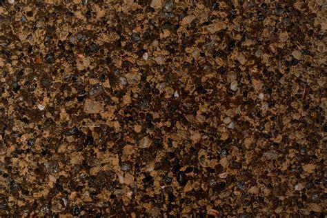 Bourbon Quartz Countertop by Bourbon Quartz Lg Viatera Countertops Colors For Sale