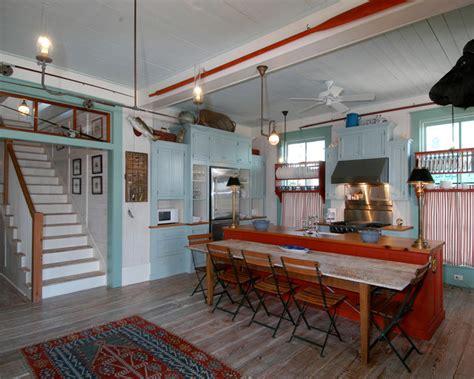 gulf coast cabinets brooksville fl fish c cottage