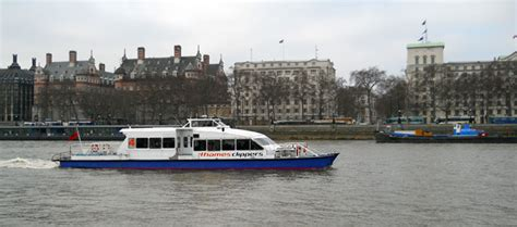 thames river taxi timetable london sightseeing bus tours day tours attraction