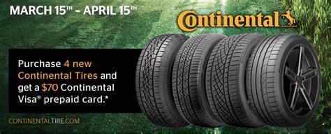 goodyear tire rebate tire rebate tire coupons 2017 2018 2019 ford price