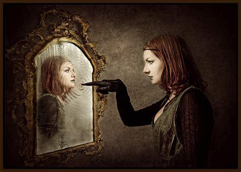 imagenes surrealistas goticas gotico surrealismo misterio fantasia taringa