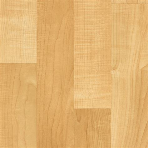 laminate hardwood flooring maple laminate flooring modern house