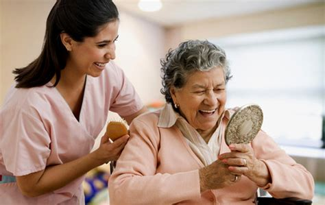 home health care agencies about home health care agencies home health aide