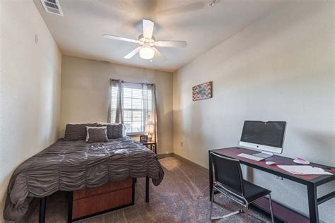 1 bedroom apartments in college station 1 bedroom apartments college station 28 images one