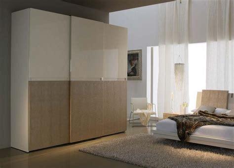 Master Bedroom Wall Colors by Wardrobe Designs Cupboard Designs Wardrobe Designs For